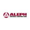 logo-aleph1