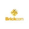 logo-brickcom