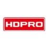 logo-hdpro