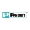 logo-panduit