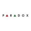 logo-paradox