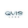 logo-qvis
